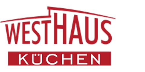 Westhaus-kuechen