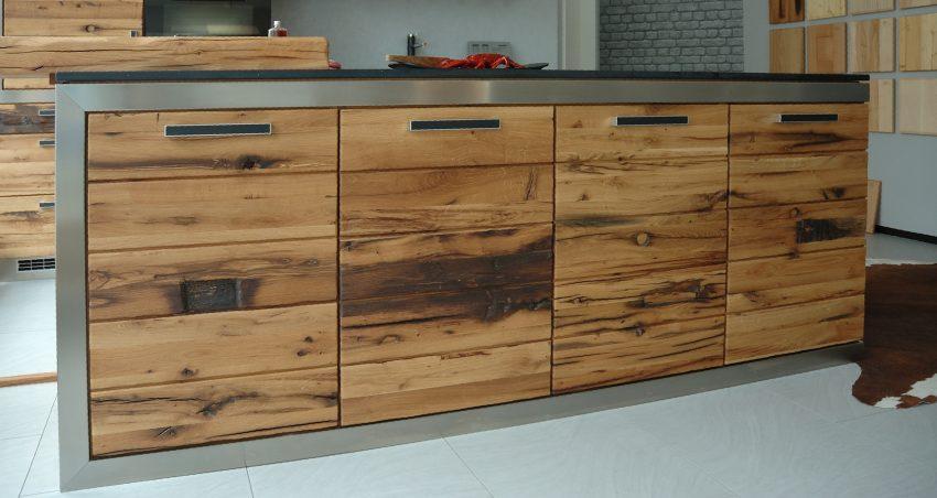 th ringen ausstellung in erfurt vom bis. Black Bedroom Furniture Sets. Home Design Ideas